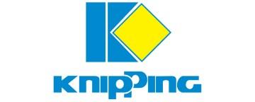 knipp