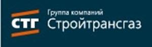 ГК Стройтрансгаз