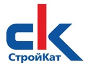 СтройКат