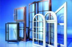 Металлопластиковые окна: Что нужно делать, дожидаясь монтажников?