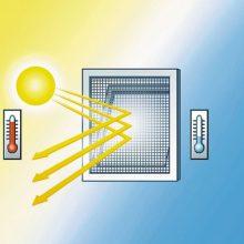 Солнцезащитное